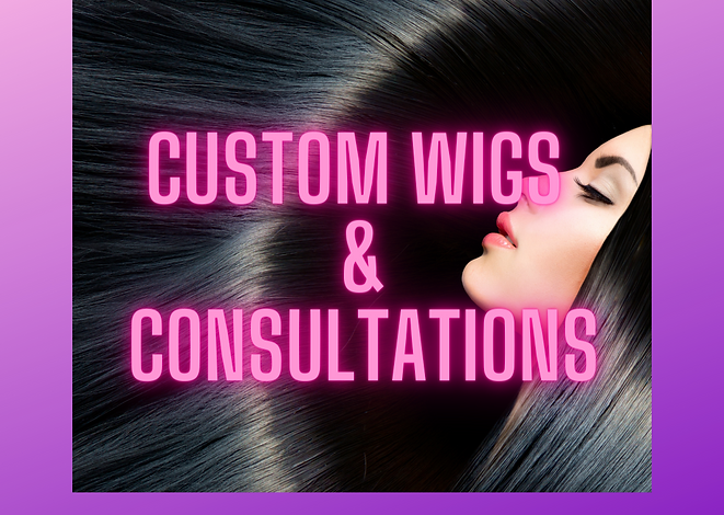 custom wigs & consultations.png