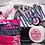 Thumbnail: RMF Platinum Hair Boxes