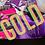 Thumbnail: RMF Gold Hair Box
