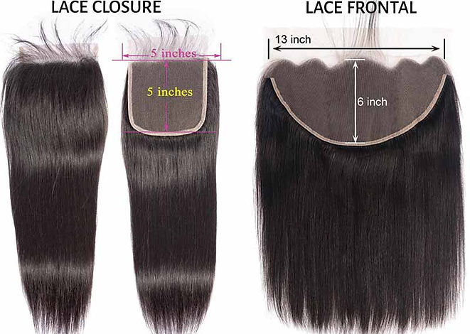 9-12-2-lace-frontal-vs-closure-in-size.j