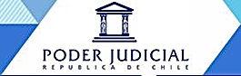 poder judicial.JPG