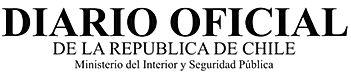 Diario Oficial.JPG