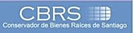 CBRS.JPG