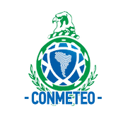 conmeteo_logo_16-removebg-preview.png