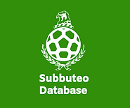 Subbuteo Database (1).png