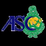 ASC_logo_13-removebg-preview.png