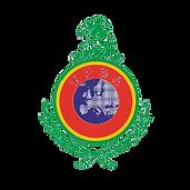 UESA_logo_17-removebg-preview.png