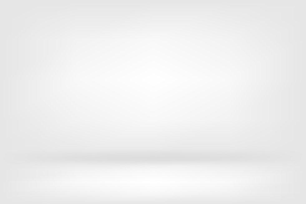 gray_bk2.jpg