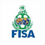 fisa-logo-6.jpg