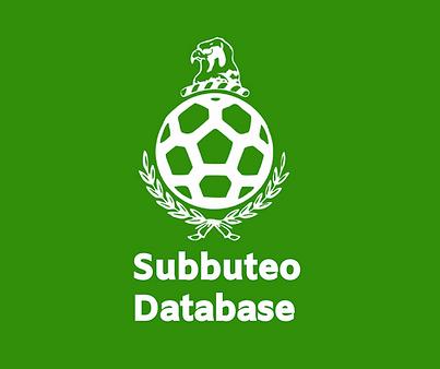 Subbuteo Database.png