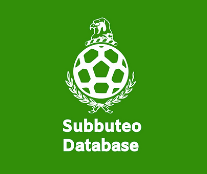 Subbuteo Database.png