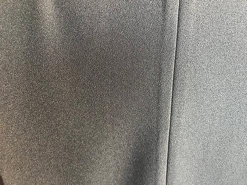 Size 52 (104cm) Classic Trouser