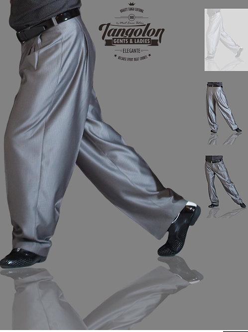 Elegante Trouser