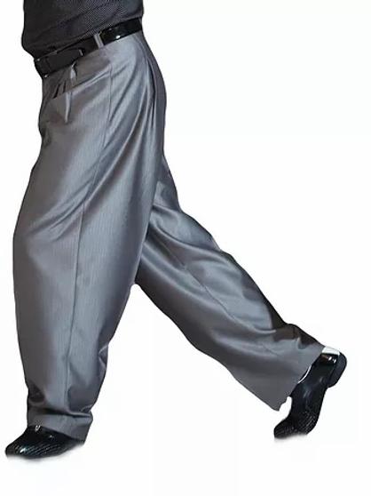 Size 44 (88cm) Elegante Trouser