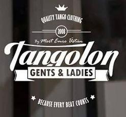 Tangalon Snip.JPG