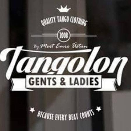 Tangolon Custom Deposit