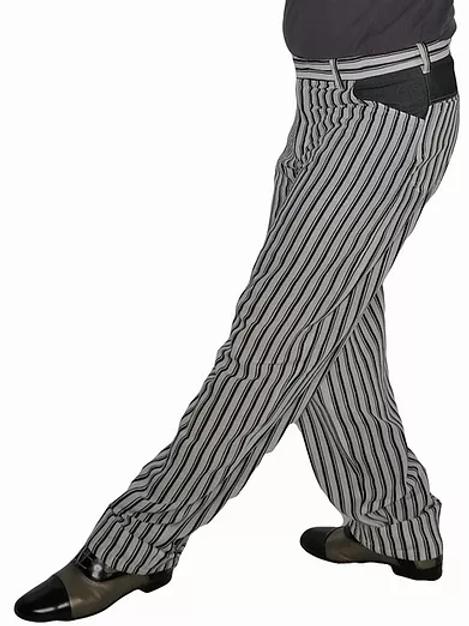 Size 46 (92cm) Jean