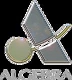 logo algebra vetorizado.png