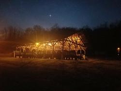 Pavilion Sparkle
