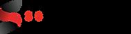 S8 Logo 2.png