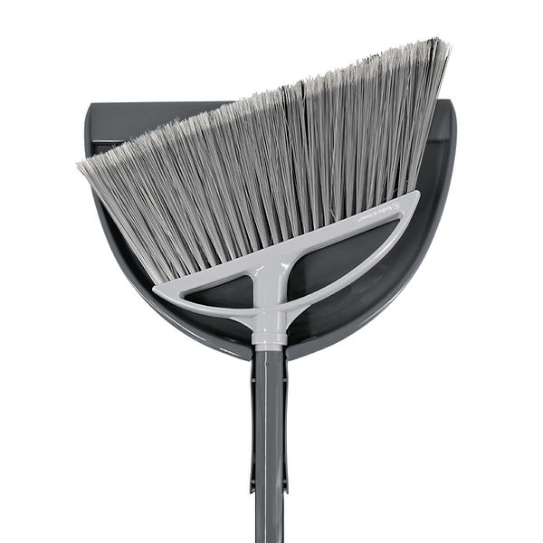 Broom Marketing images GREY-01.jpg