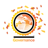 BFTW-2021_BCorp_badge_confetti_Governance.png