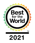 BFTW_logo_small.png
