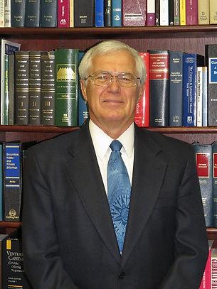 Wolfe Van Ackern Cuypers LLP Attorneys Fort Collins Colorado