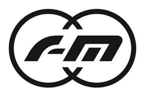 r-m_Logo.jpg