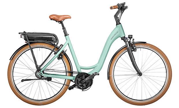 riese müller swing3 radlager köln e-bike