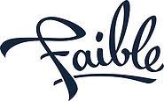 FL_Logo_web_small.jpg