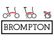 Brompton-Logo_klein.jpg