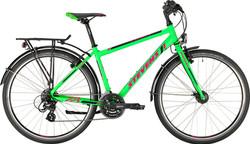 """Stevens Tour 27,5"""" neon green"""