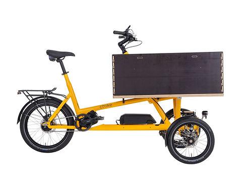 chike-e-cargo-lastenrad-radlager-koeln.j