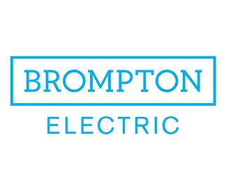 BromptonElectric-logo.png