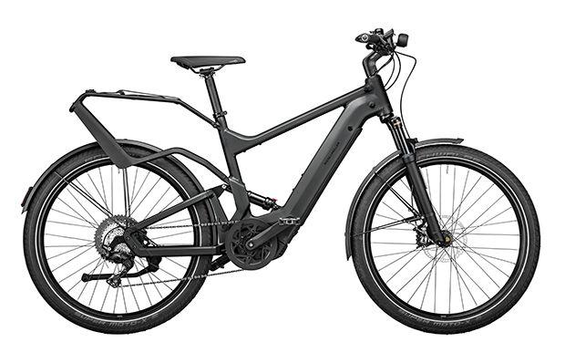 delite riese müller e-bike radlager köln