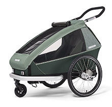 121001320_croozer_kid_vaaya_1_buggy_jung