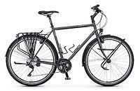 Fahrradmanufaktur TX-800 Reiserad Radlager Köln