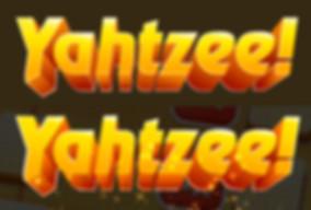 YahtzeeRecreation.jpg