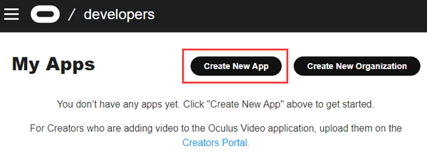 CreateApp.png