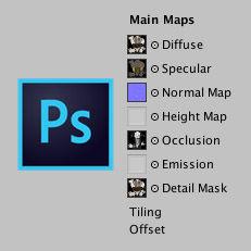 PS-Unity-Banner.jpg