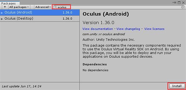 OculusAndroid.png
