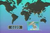 ECU 156 Population Explosion.jpg
