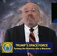 Karl%20TrumpSpaceForce_edited.jpg