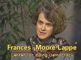 Frances Moore Lappe.jpg