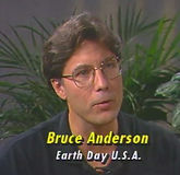 Bruce Anderson 121 Earth Day.jpg