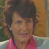ECU 101 Helen Caldicott.jpg
