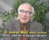 Dr. George Wald ECU 126 .jpg