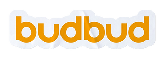 BudBud_StickerLogo.png