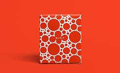 BUDBUD_BOX_PATTERN_RED.jpg